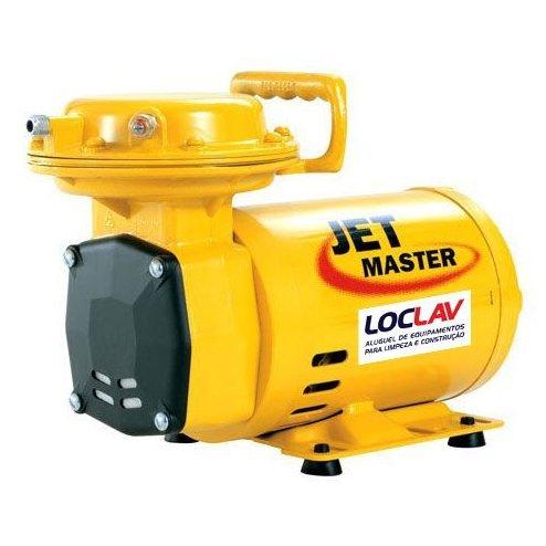 Compressor de Ar 040 lbs