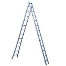 Escada Extensiva (tipo pintor)