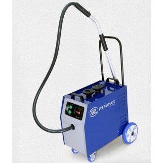 Aspirador Industrial 50 litros