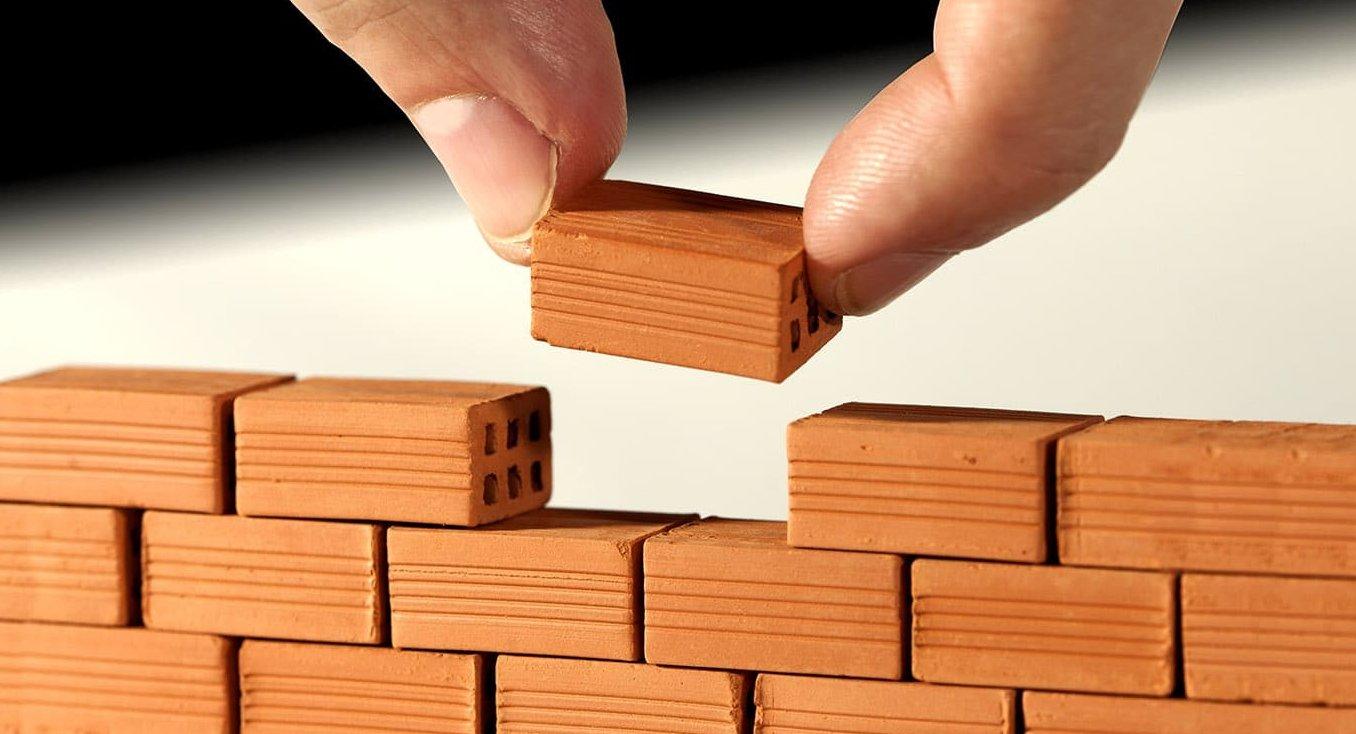 Lean Construction – os benefícios de uma construção enxuta