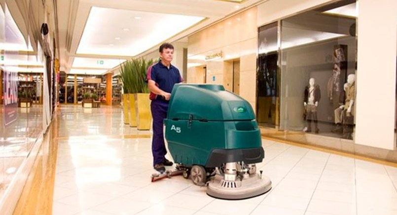7 dicas de limpeza profissional para piso