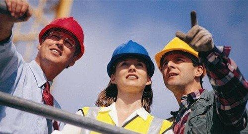 3 benefícios de uma eficiente análise de equipamentos de obras