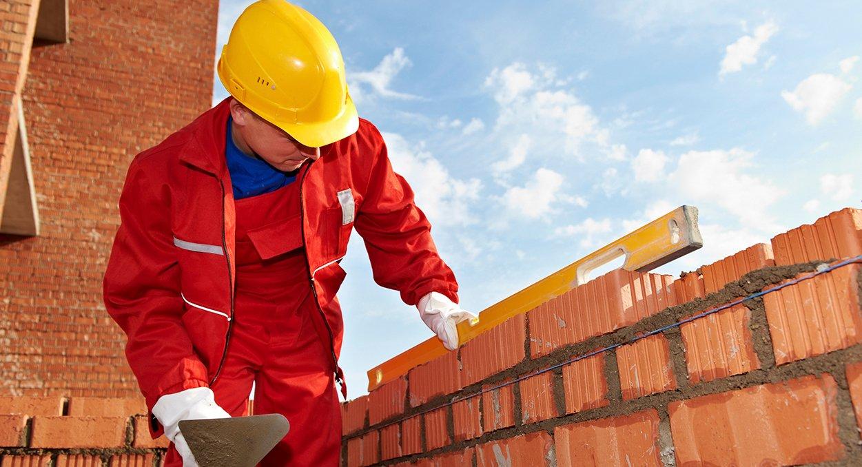 Como armazenar de maneira adequada, materiais de construção civil?