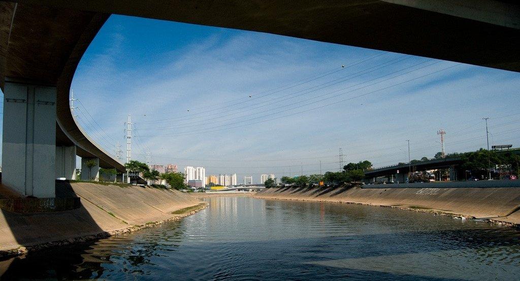 Gestão sustentável de resíduos na construção civil