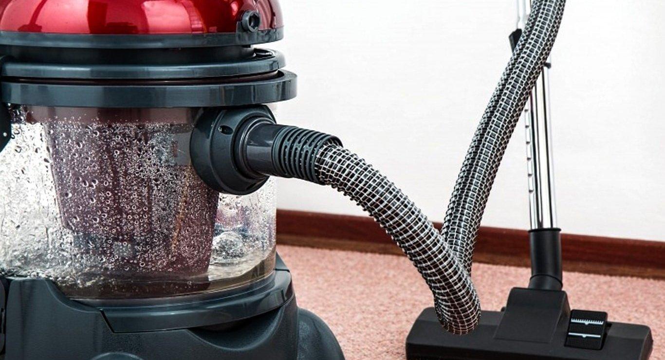 6 dicas eficazes para a realização da limpeza após a sua obra acabar