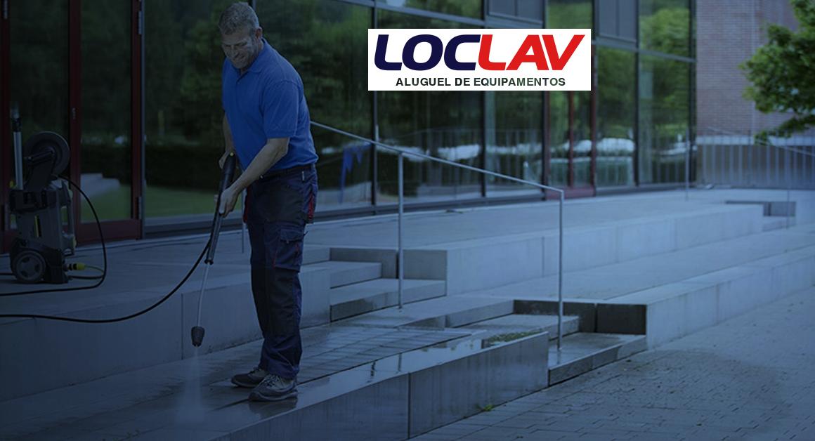 Loc Lav – Institucional