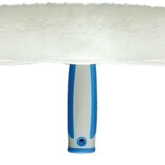 Lavador de vidros
