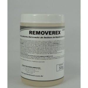 Removerex