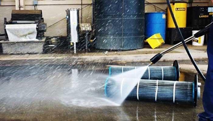 Aproveite as férias para fazer manutenção industrial preventiva!