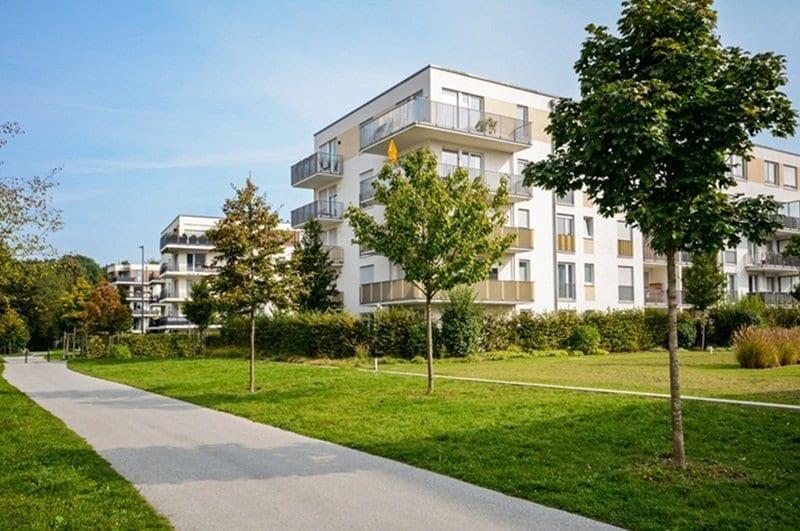 Falta de eficiência e desperdício: conheça os dois maiores custos da manutenção condominial autônoma